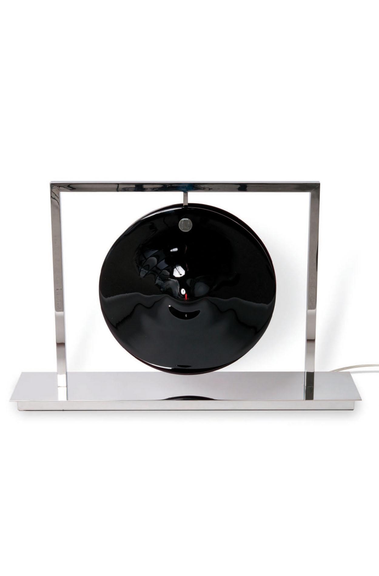 orbe-table-gong-chrome-noir-black-patrick-naggar-veronese-1.jpg