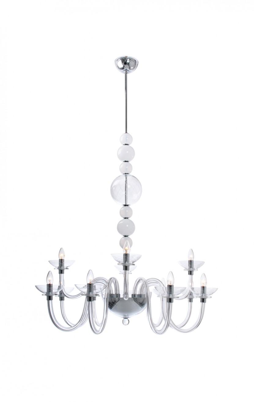 oxygen-lustre-chandelier-veronese-1.jpg