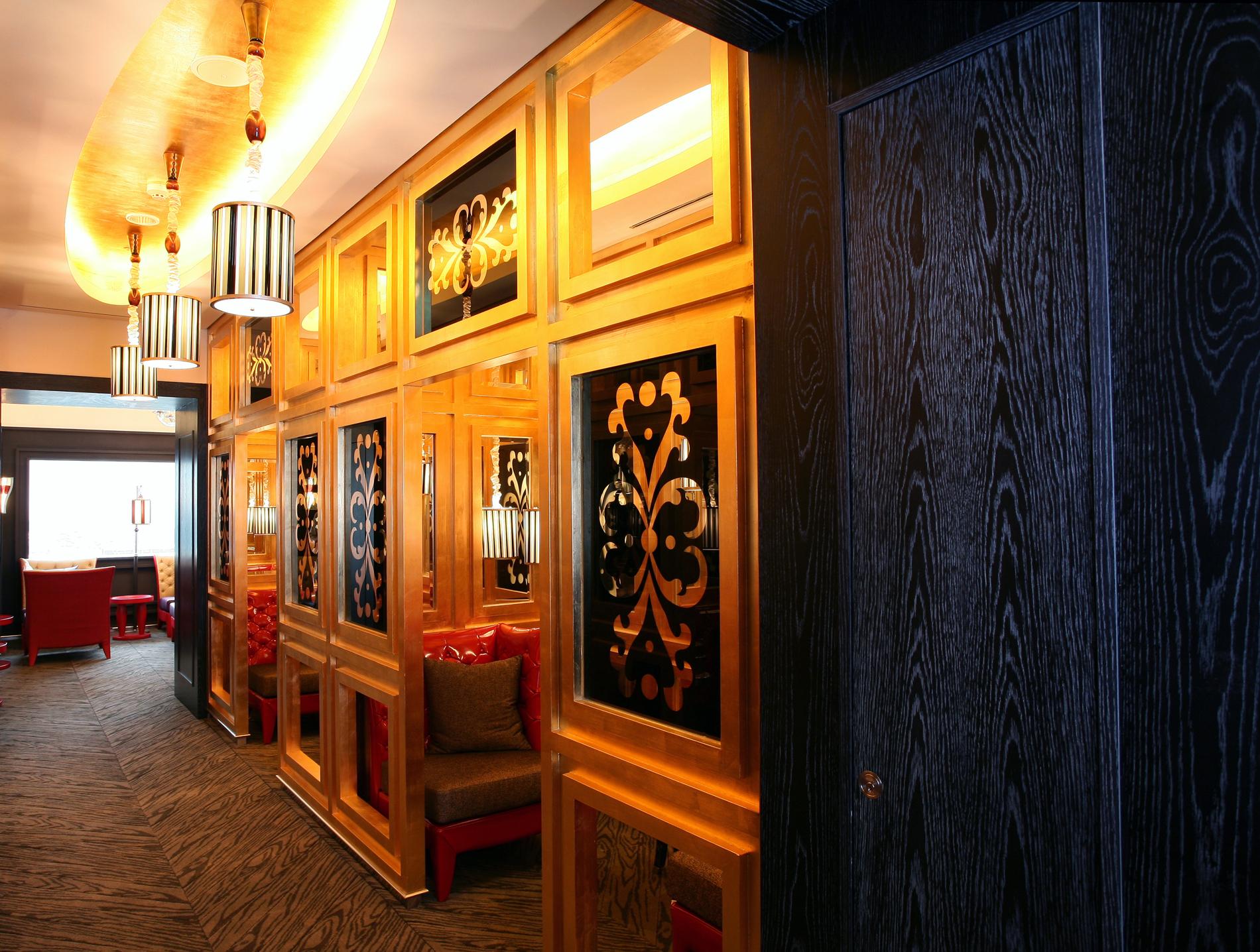 pierre-gagnaire-restaurant-seoul-olivier-gagnere-veronese-1
