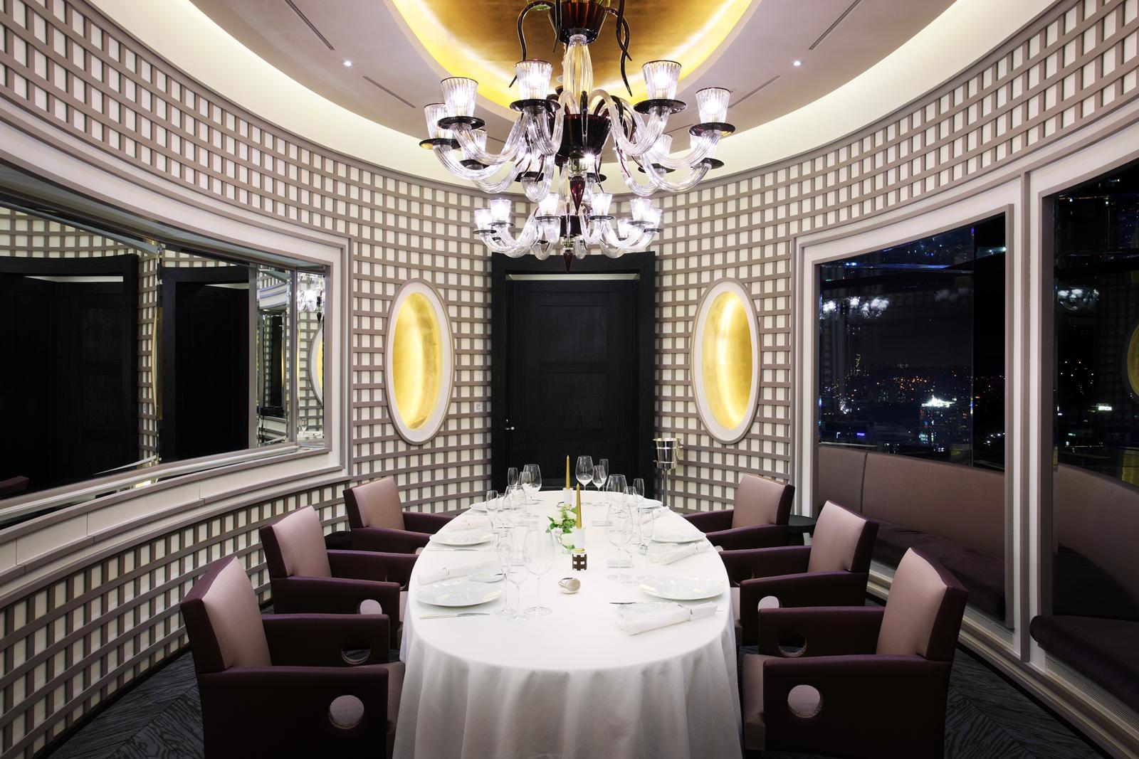 pierre-gagnaire-restaurant-seoul-olivier-gagnere-veronese-12