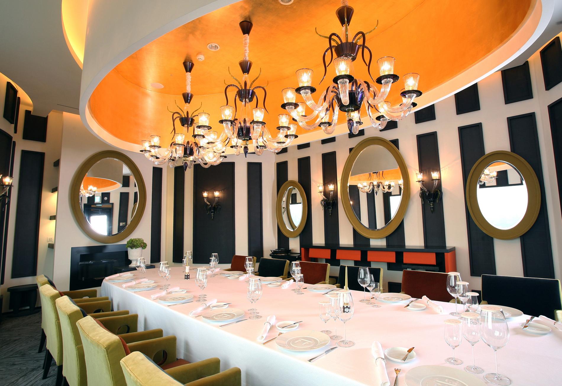 pierre-gagnaire-restaurant-seoul-olivier-gagnere-veronese-2