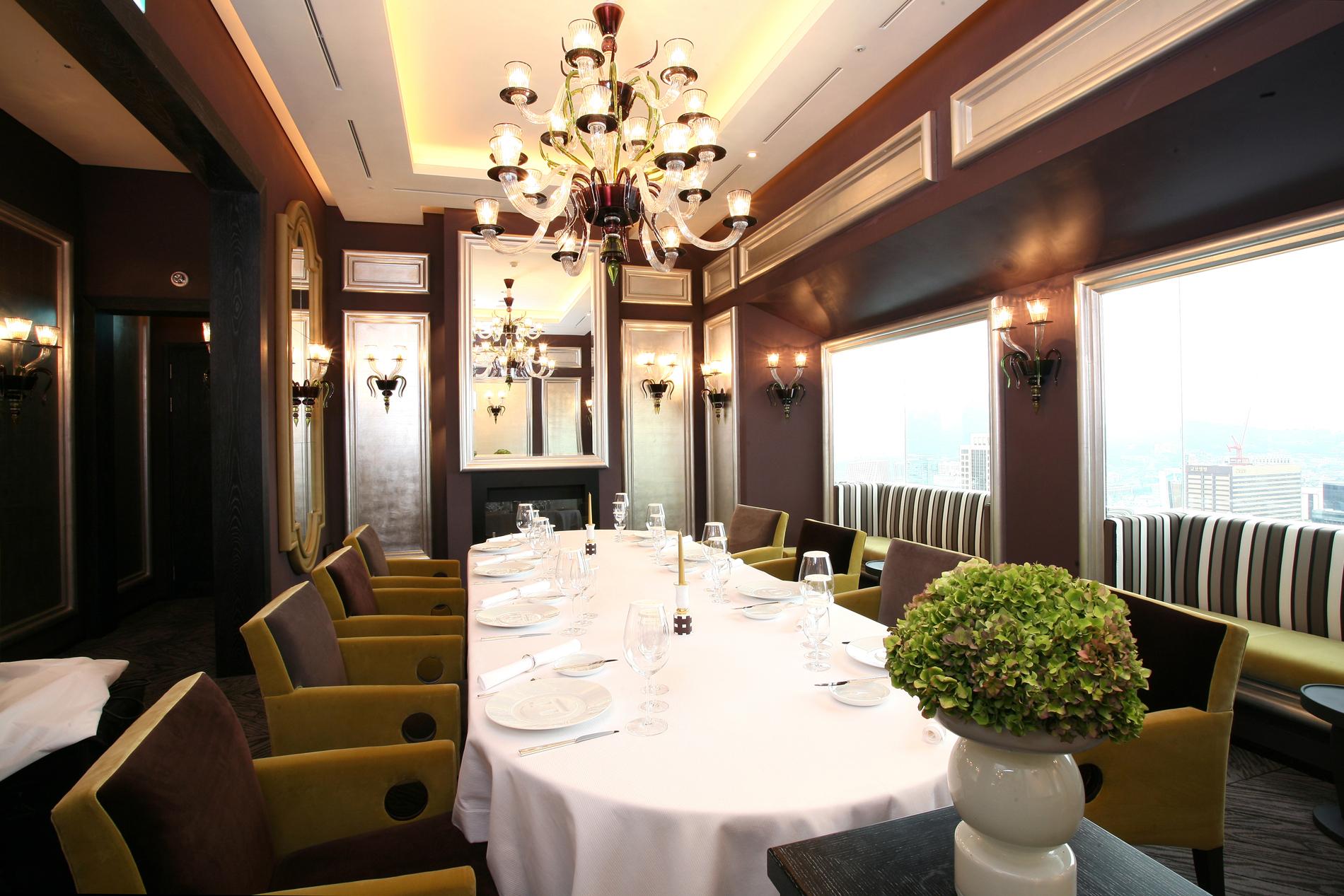 pierre-gagnaire-restaurant-seoul-olivier-gagnere-veronese-3