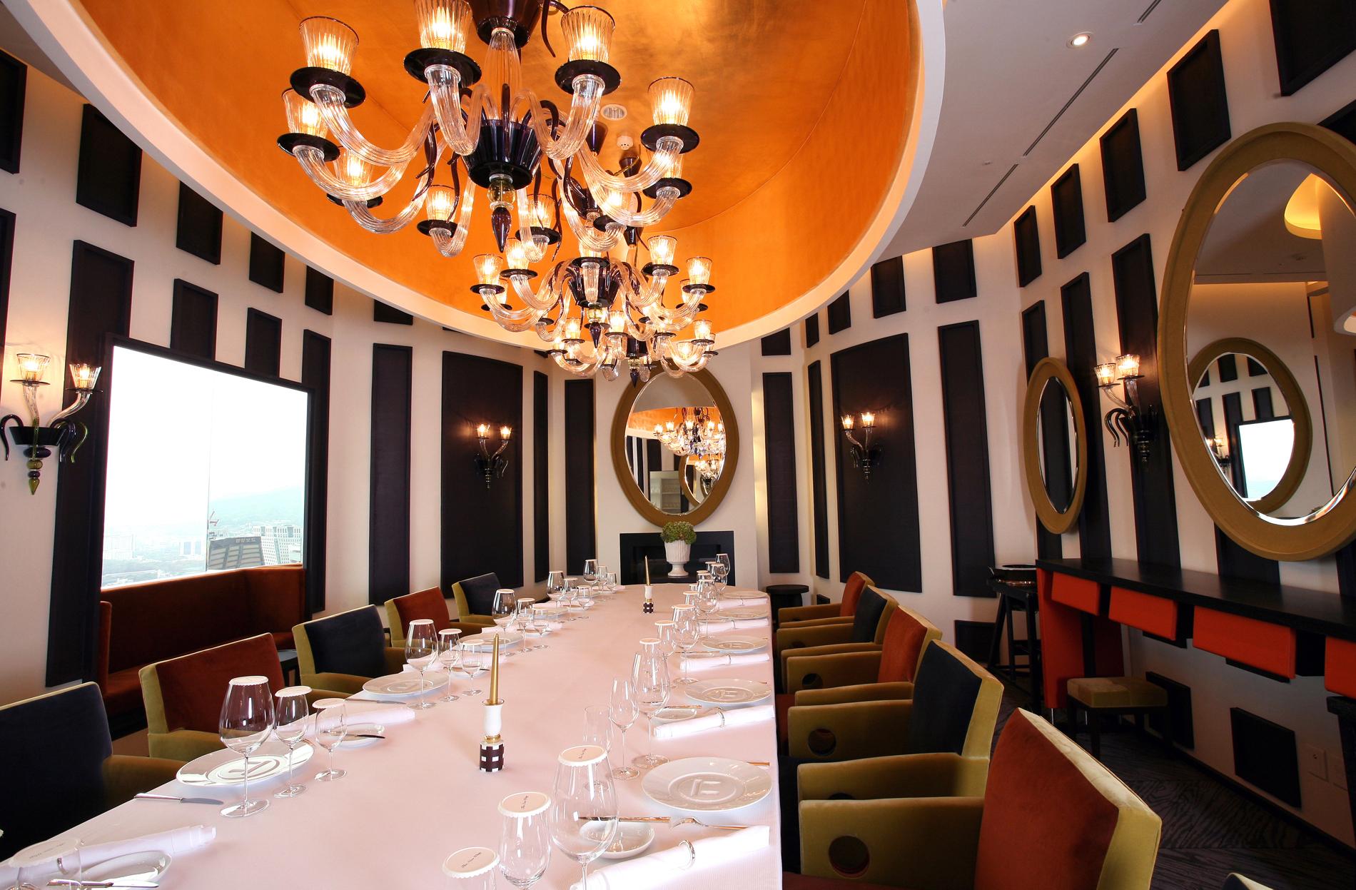pierre-gagnaire-restaurant-seoul-olivier-gagnere-veronese-4