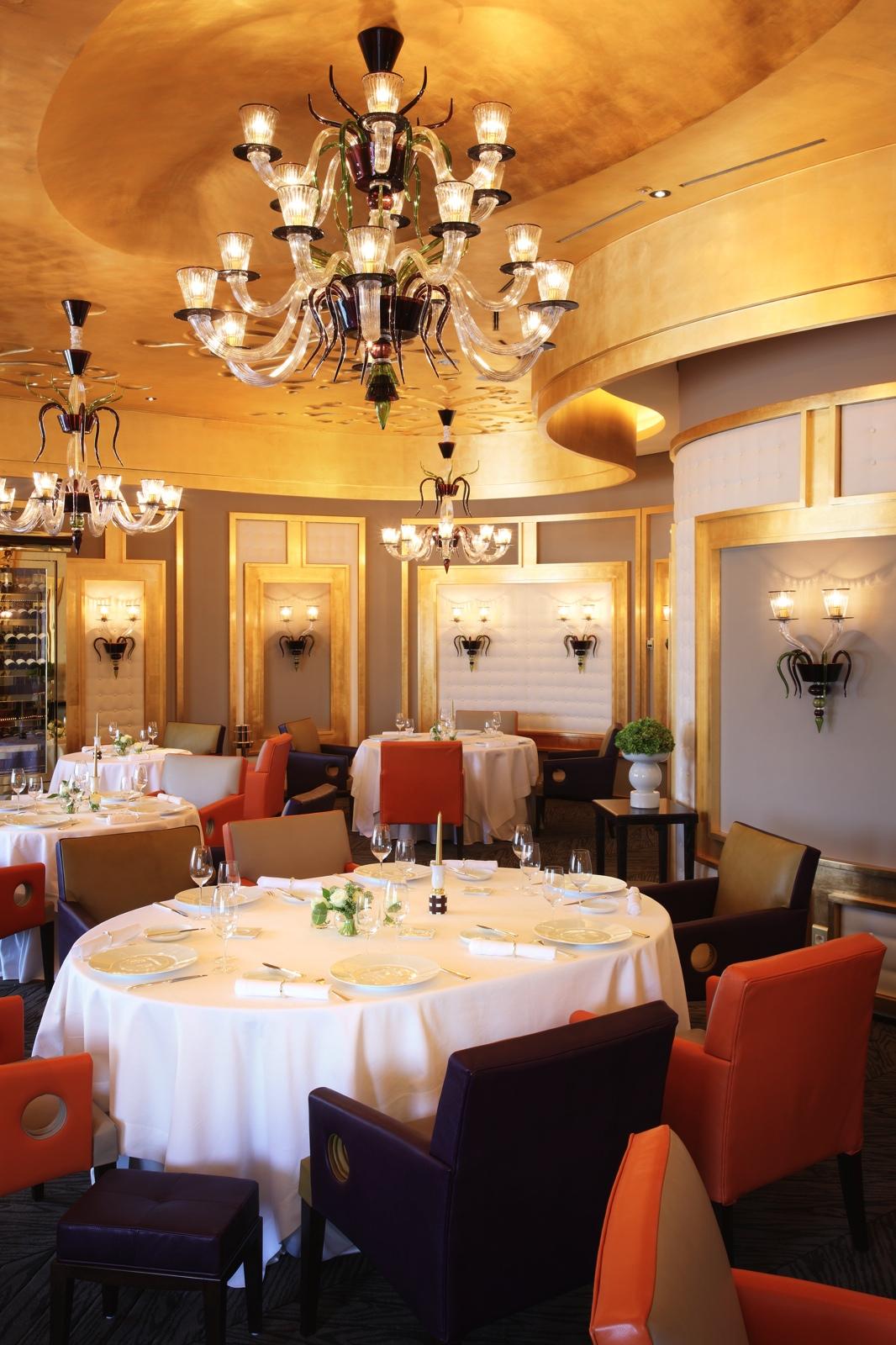 pierre-gagnaire-restaurant-seoul-olivier-gagnere-veronese-9
