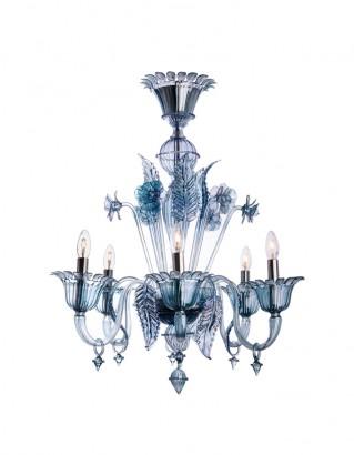 plaza-lustre-blue-bleu-patrick-jouin-veronese-01