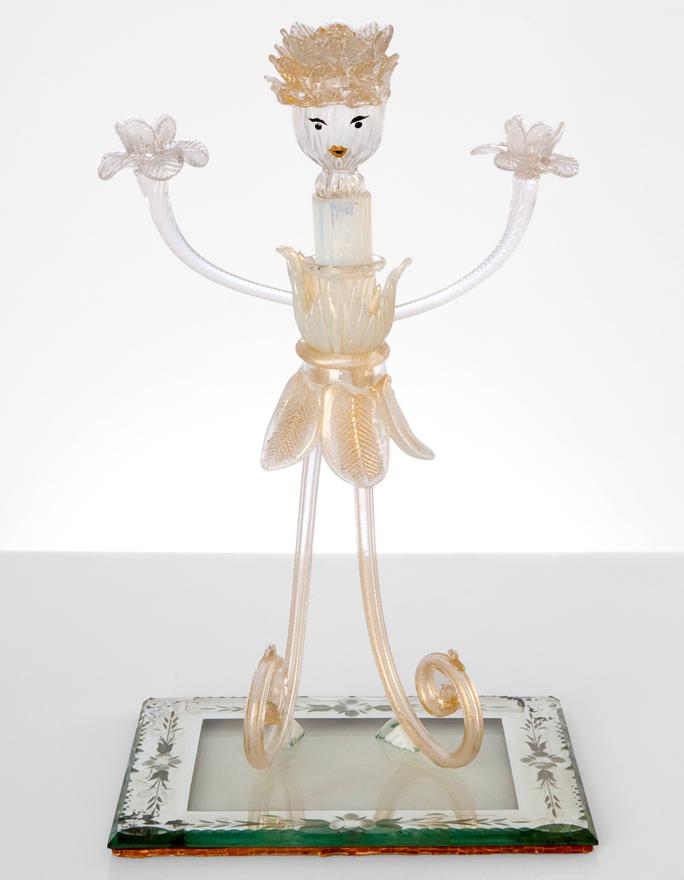 poupée-doll-chantal-thomass-veronese-0