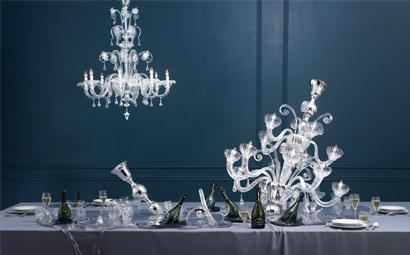 ruinart-bouquet-de-champagne-marteen-baas-veronese-0