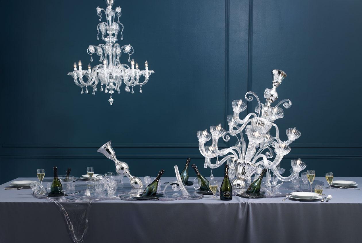 ruinart-bouquet-de-champagne-marteen-baas-veronese-01