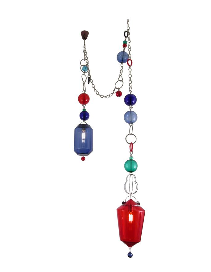 sautoir-bijou-suspension-brabant-laurence-veronese-0