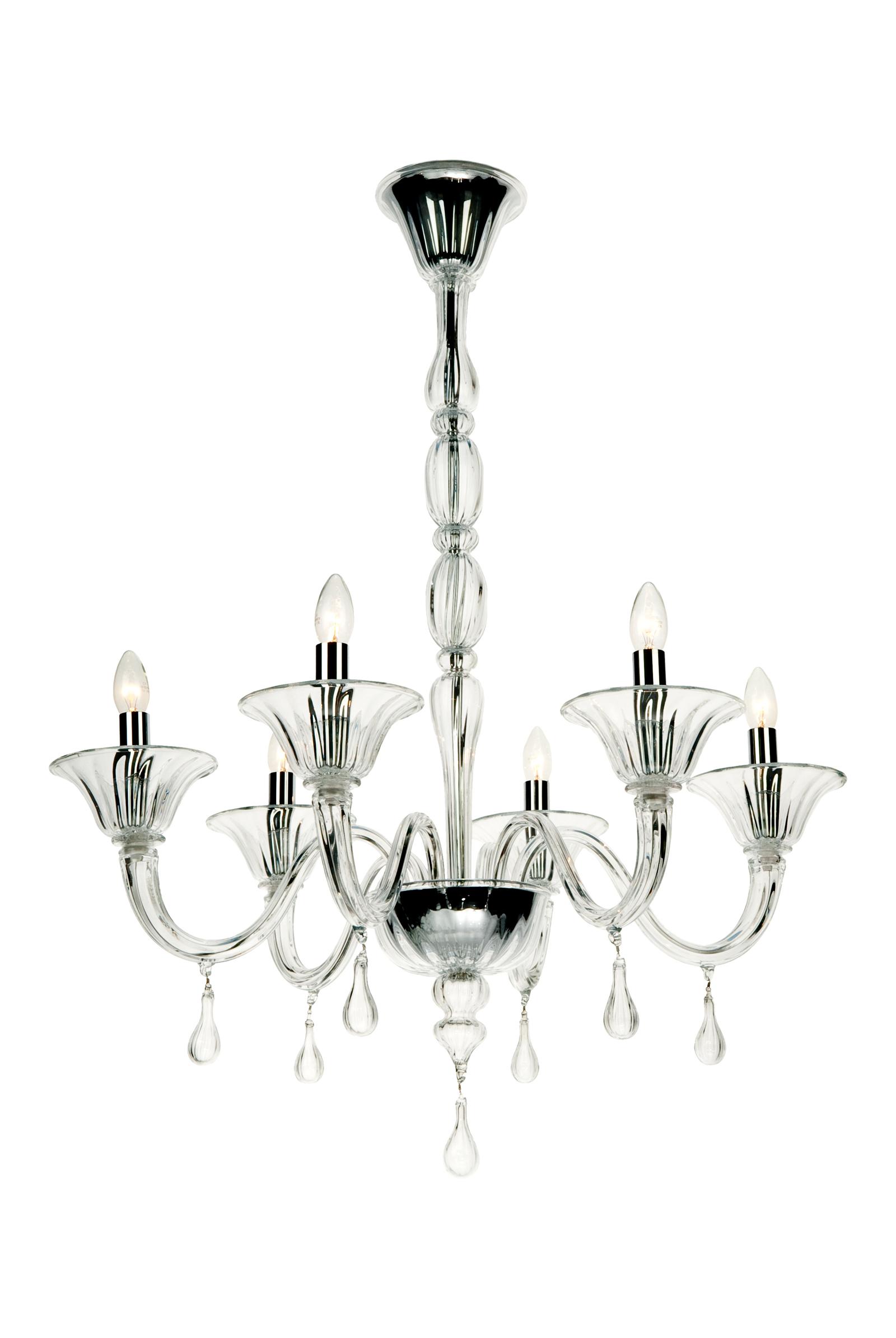 trentina-lustre-crystal-cristal-chandelier-veronese-11.jpg