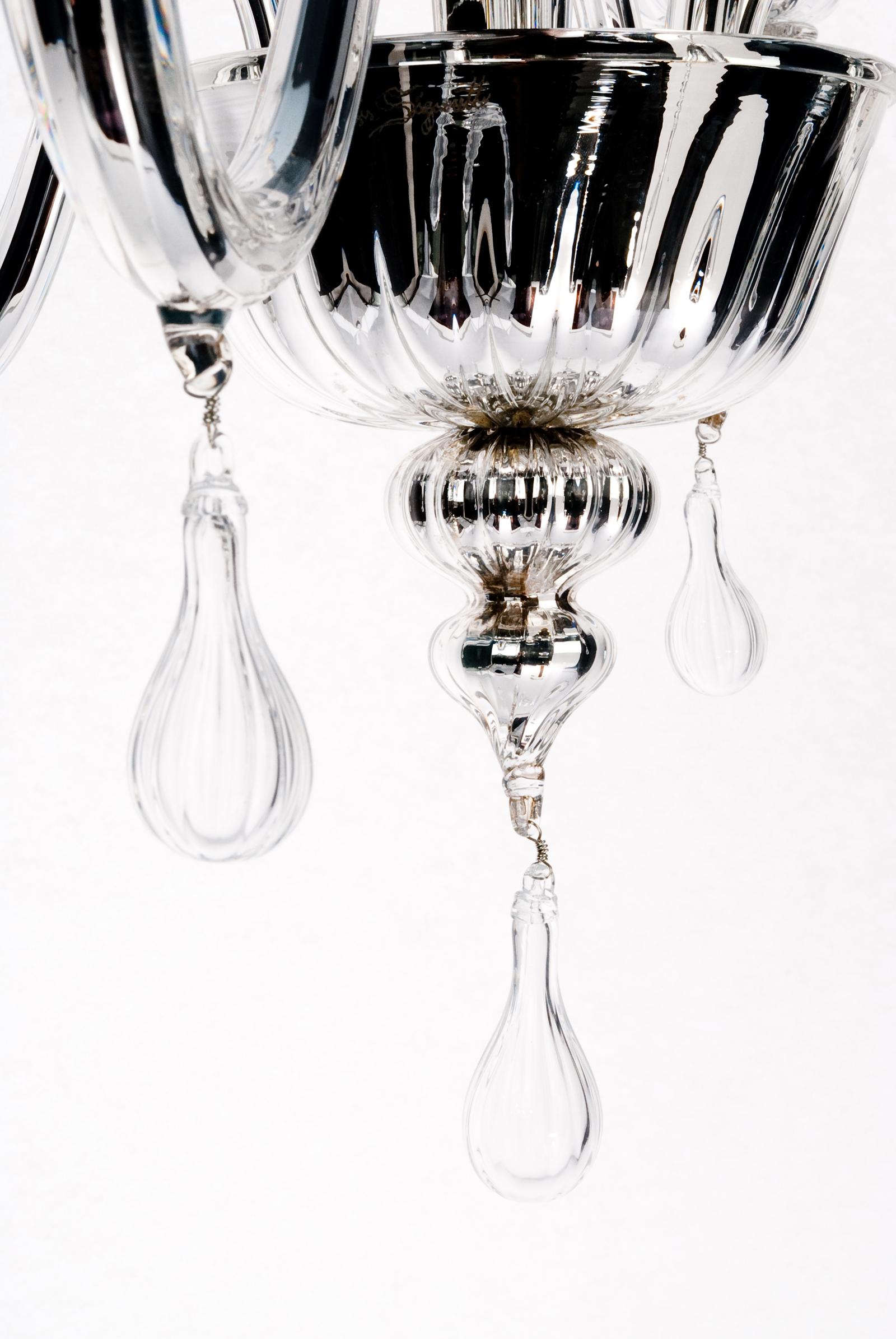 trentina-lustre-crystal-cristal-chandelier-veronese-5.jpg