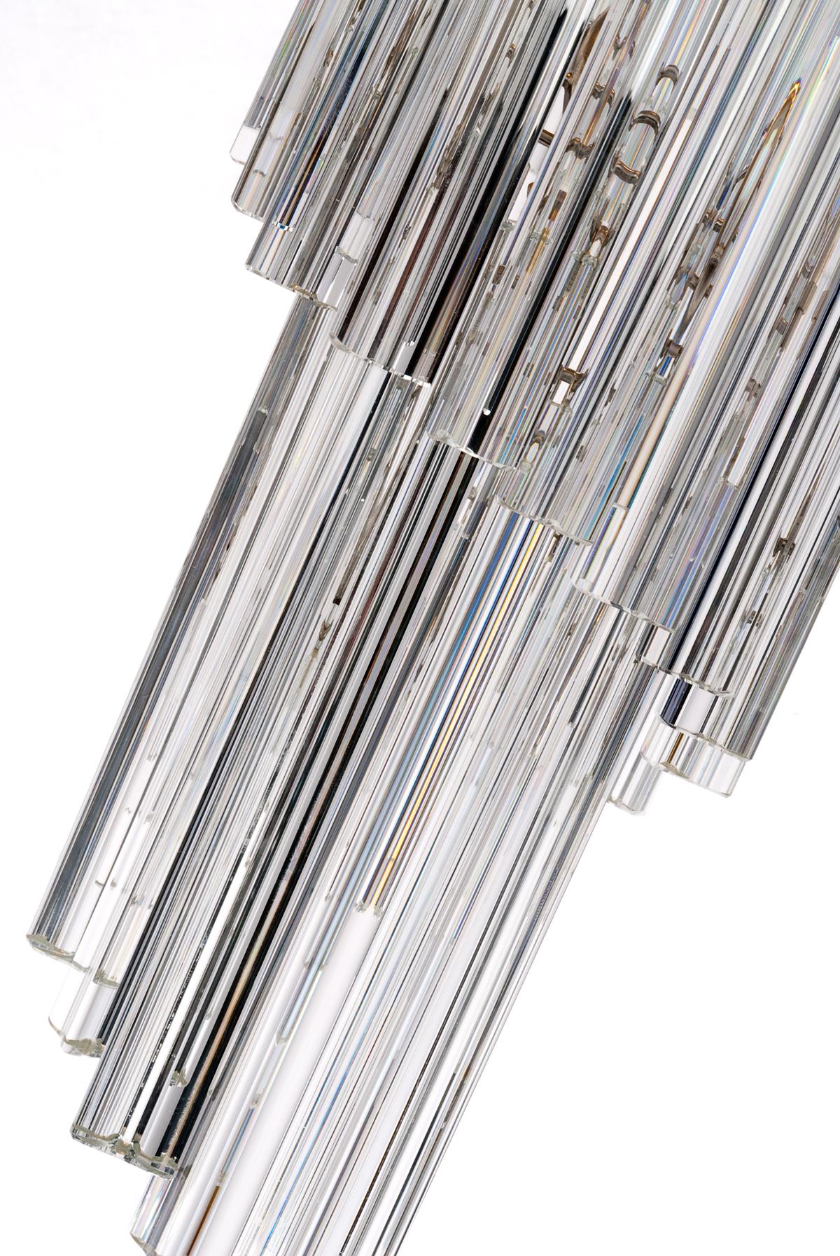 triedre-spirale-suspension-veronese-51.jpg