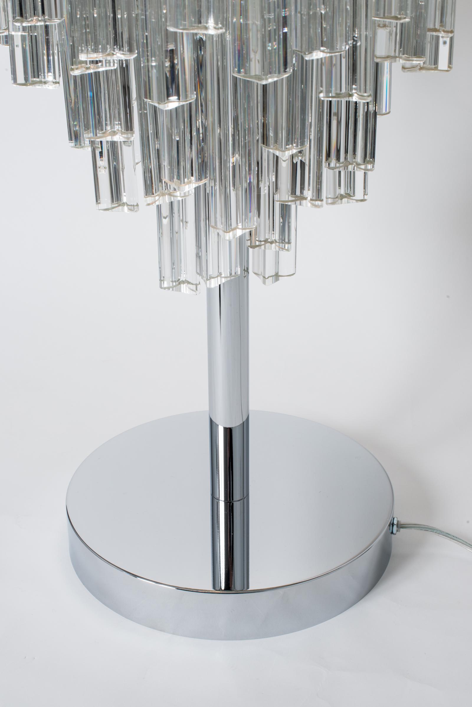 triedre-table-veronese-2.jpg