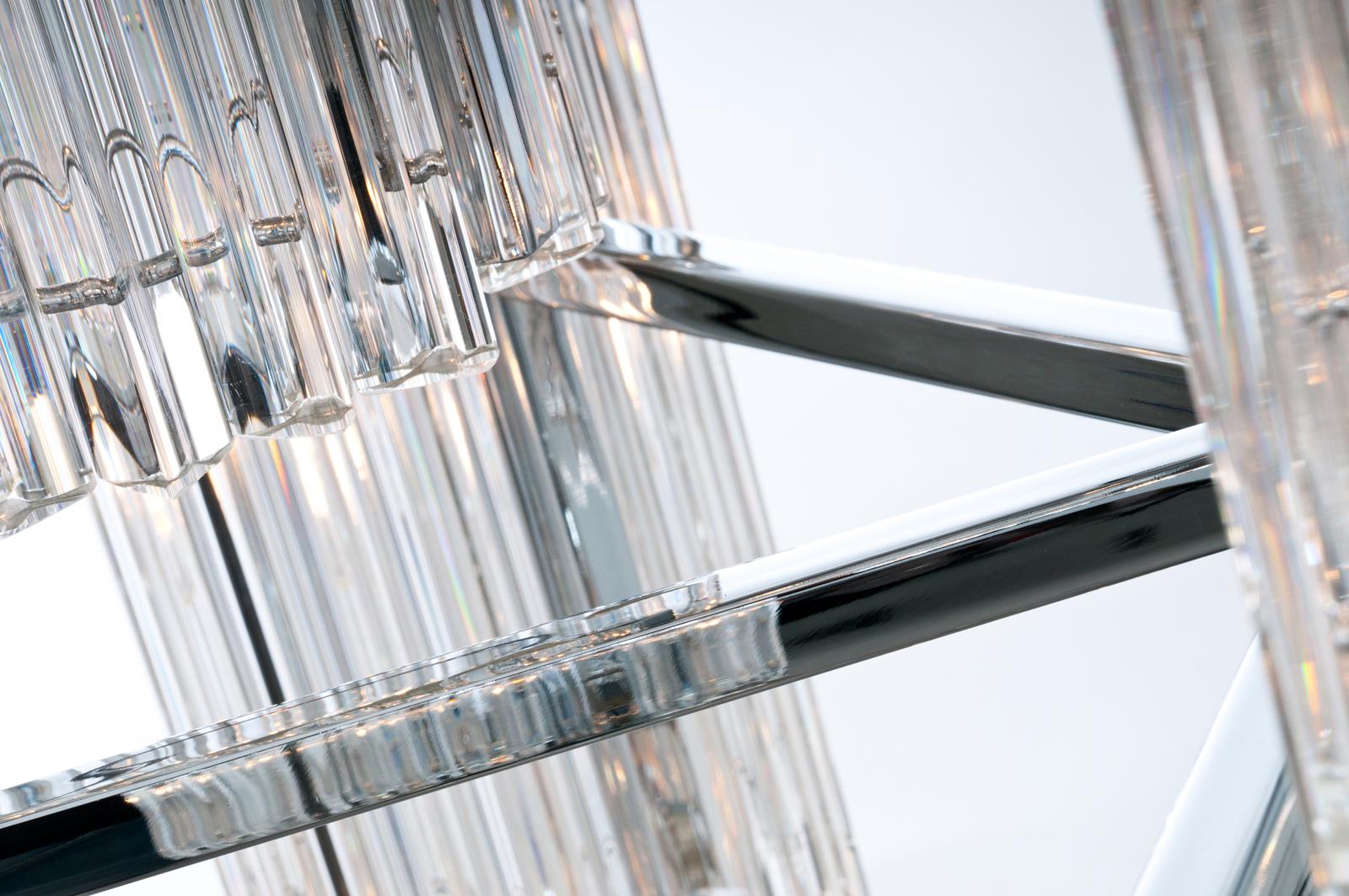 triedre-tambour-lustre-chandelier-veronese-31.jpg